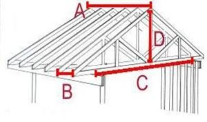 How_To_ Determine_Roof_Pitch_clip_image006