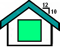 Roof_12-10 A