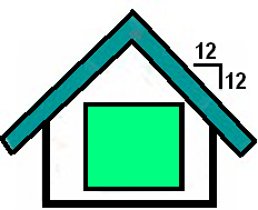 Roof_12-12 A