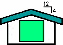 Roof_12-4 A