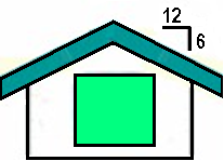 Roof_12-6 A