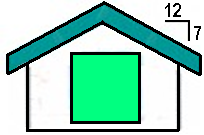 Roof_12-7 A