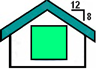 Roof_12-8 A