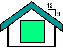 Roof_12-9 A