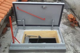 roof-hatch-1