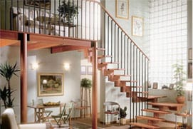 staircase-12