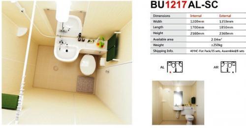 modern_modular_bathrooms_designs_10