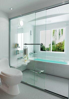modern_modular_bathrooms_designs_3