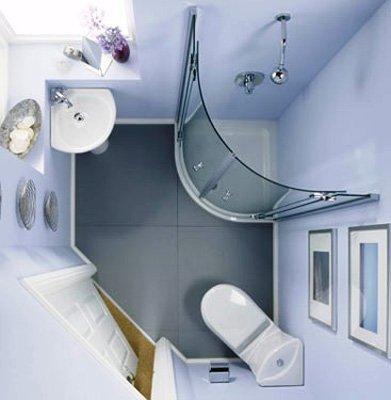 modern_modular_bathrooms_designs_5
