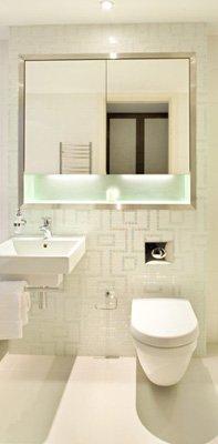 modern_modular_bathrooms_designs_6