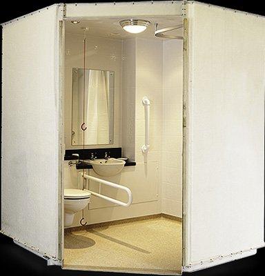 modern_modular_bathrooms_designs_7