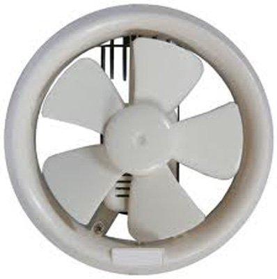ventilation_fan_1
