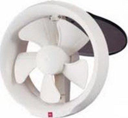 ventilation_fan_2