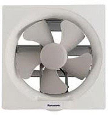 ventilation_fan_3