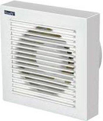 ventilation_fan_4